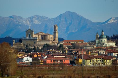 cosa visitare in Lombardia