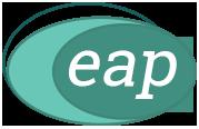 Logo Ente di Assistenza per il Personale dell'Amministrazione penitenziaria